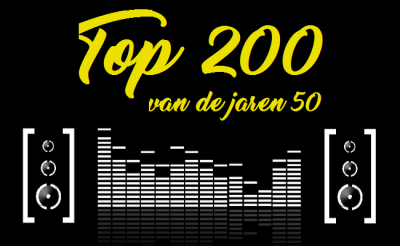 top200-jaren50