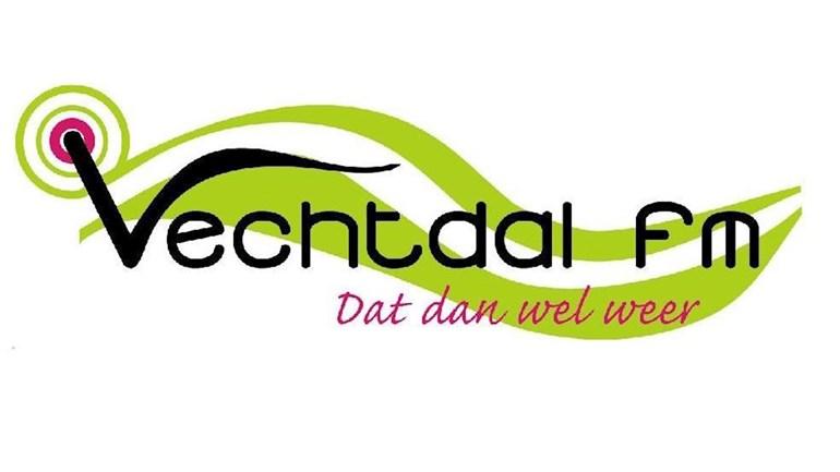 Het-logo-van-Vechtdal-FM